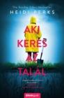 Image for Aki Keres Az Talal
