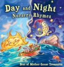 Image for Day and Night Nursery Rhymes : Best of Mother Goose Treasures