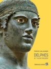 Image for Delphi and its Museum (French language edition)