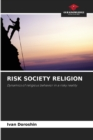 Image for Risk Society Religion