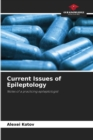 Image for Current Issues of Epileptology