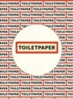 Image for Toiletpaper Magazine 18 (Collector's edition)