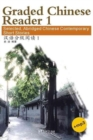 Image for Graded Chinese Reader 2 (3000 Words) - Selected Abridged Chinese Contemporary Short Stories