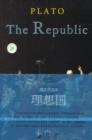 Image for Republic.