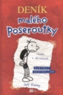 Image for Deniuk maleuho poseroutky