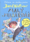 Image for Maly miliardar