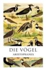 Image for Die V gel
