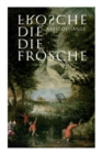 Image for Die Froesche