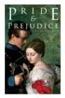 Image for Pride & Prejudice