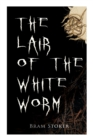 Image for The Lair of the White Worm
