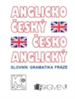 Image for Pocket English-Czech and Czech-English Dictionary