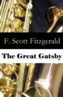 Image for Great Gatsby (Unabridged)