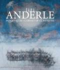 Image for Jiérâi Anderle - panoptikum  : obrazy/grafiky/kresby