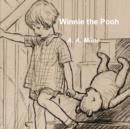 Image for Winnie the Pooh