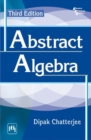 Image for Abstract algebra
