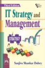 Image for IT strategy and management