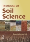 Image for Textbook of Soil Science