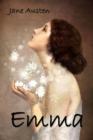 Image for Emma : Emma, Irish edition