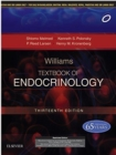 Image for Williams Textbook of Endocrinology, 13e