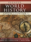 Image for World history  : ancient civilizations and empires