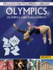 Image for Olympics  : Olympics and Paralympics