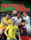 Image for Football stars