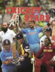 Image for Cricket stars