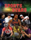 Image for Sports stars