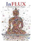 Image for InFlux : Contemporary Art in Asia