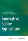 Image for Innovative Saline Agriculture