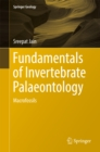 Image for Fundamentals of Invertebrate Palaeontology: Macrofossils