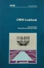 Image for CMOS Cookbook