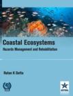 Image for Coastal Ecosystems: Hazards Management and Rehabilitation/Nam S&T Centre
