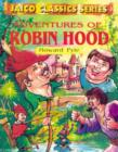 Image for Adventures of Robin Hood