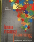 Image for Human Resource Planning