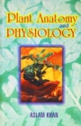 Image for Plant Anatomy and Physiology
