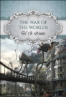 Image for War of the Worlds