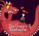 Image for The dragon's toothache