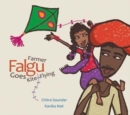 Image for Farmer Falgu goes kite-flying