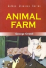 Image for Animal Farm