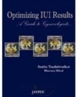 Image for Optimizing IUI Results