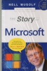 Image for The Story of Microsoft