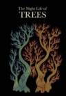 Image for The night life of trees