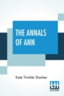 Image for The Annals Of Ann