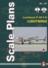 Image for Lockheed P-38 F-H Lightning
