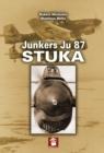 Image for Junkers Ju-87 Stuka