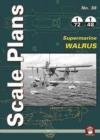 Image for Supermarine Walrus