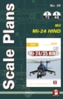 Image for MIL Mi-24 HIND