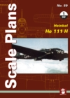 Image for Heinkel He 111 H 1/32