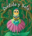 Image for Perdido y solo